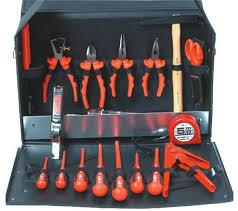 O czym pamiętać podczas kupna narzędzi?