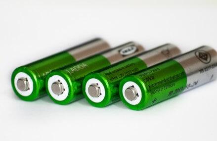 Jak prawidłowo ładować baterię