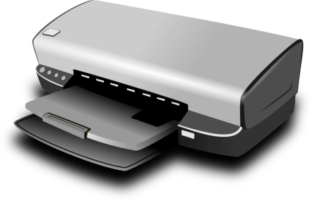 Serwer druku czym właściwie jest i czy to rozwiązanie jest przydatne?