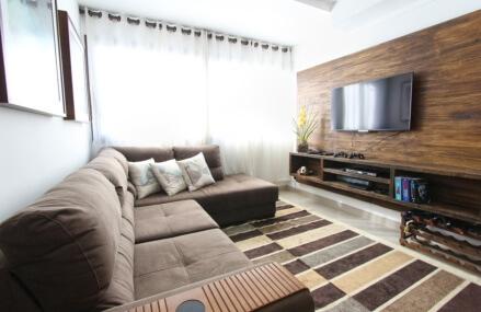 Przydatne akcesoria do telewizora